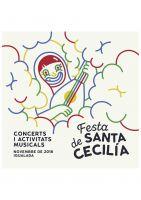 Festa de Santa Cecília